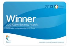 TRJ Engineering CASEY_BUSINESS_AWARDS